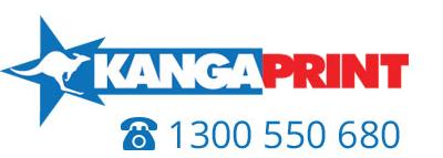 Kanga Print