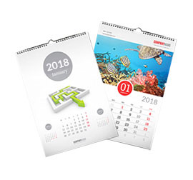 Cheap printing melbourne easy online printing service kanga print calendar printing reheart Image collections