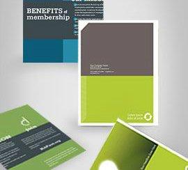brochure-a5