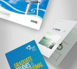 brochure-a6