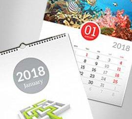 calendar-a3flatwall-244
