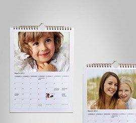 calendar-a4flatwall-244