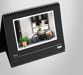 calendar-a5desktop-244