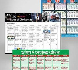calendar-a5fridge-244