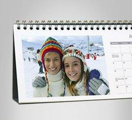 calendar-dldesktop-244