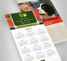 calendar-dlfridge-244
