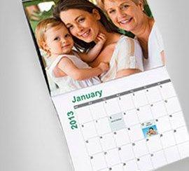 calendar-staple-270x244