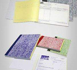 invoice-a4-244