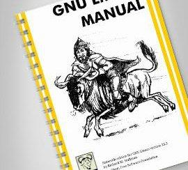 manual-a5