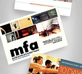 marketing-card-a5