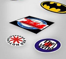 stickers-270x244