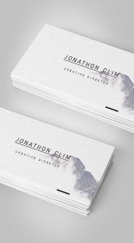 Recycled paper printing environmental printing eco friendly printing business card reheart Image collections