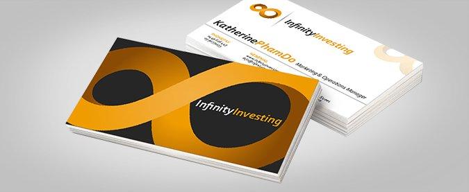 cheap business card printing melbourne australia