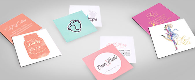 cheap square business cards printing melbourne easy