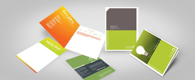 cheap a5 brochure printing melbourne same day quotes free shipping