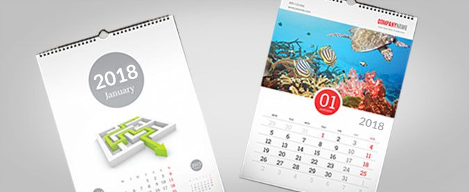 calendar-a3flatwall-675x277