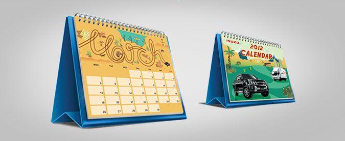 calendar-a3wirobound-675x277