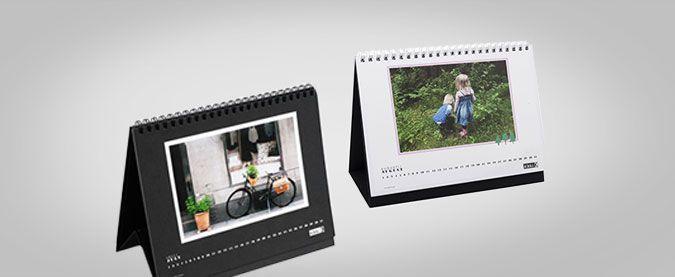 calendar-a5desktop-675x277