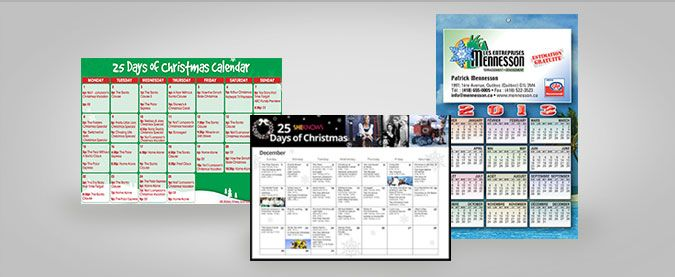 cheap a5 magnet calendar printing melbourne easy online ordering