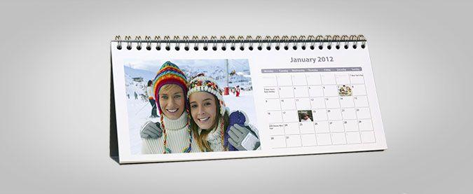 calendar-dldesktop-675x277