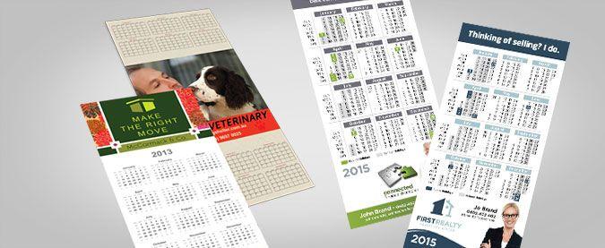 calendar-dlfridge-675x277