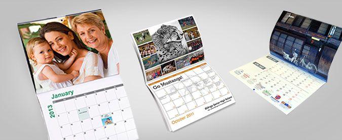 calendar-staple-675x277